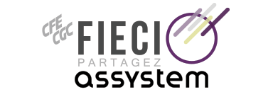 FIECI CFE-CGC : Site de la section syndicale Assystem